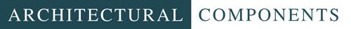 Architectural Components Inc. Logo